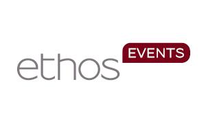 Events ethos